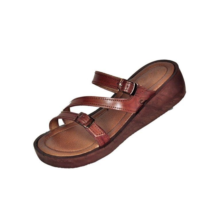 Faraon-Sandals TAO Pantofle 208 TAO 37
