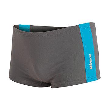 LITEX Chlapecké plavky boxerky. 52634