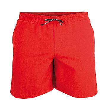 LITEX Pánské koupací šortky. 52704