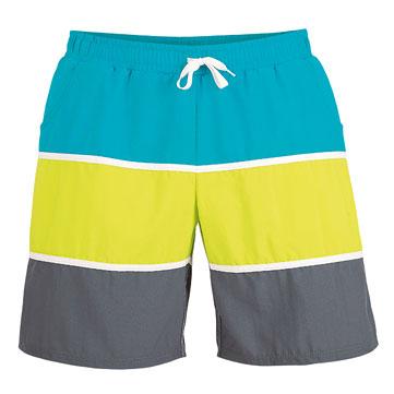 LITEX Pánské koupací šortky. 52705