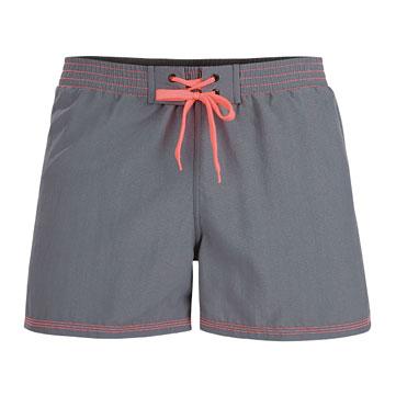 LITEX Pánské koupací šortky. 52707