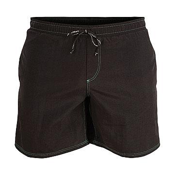 LITEX Pánské koupací šortky. 52708