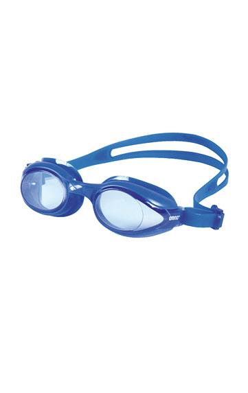 LITEX Plavecké brýle ARENA SPRINT. 52718