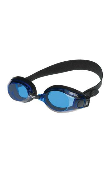 LITEX Plavecké brýle ARENA ZOOM NEOPRENE. 52719