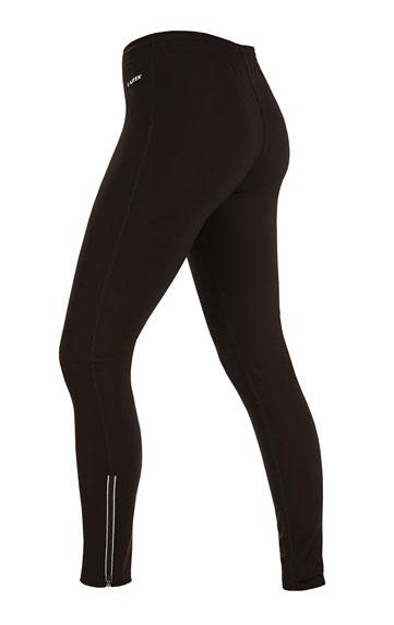 LITEX Kalhoty sportovní dámské. 87096901 černá L