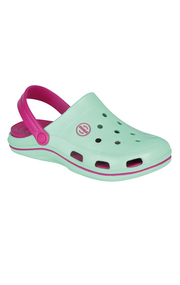 COQUI BODEE Dámské sandály 93745 41