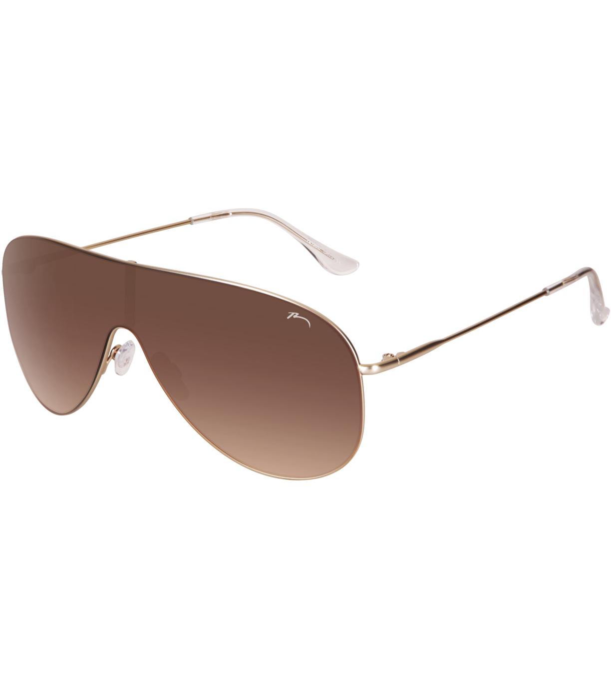 RELAX Sumatra Uni sluneční brýle R2346C XXL