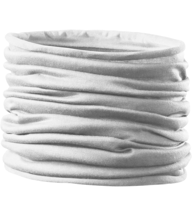 ADLER Twister _Šátek 32800 bílá UNI