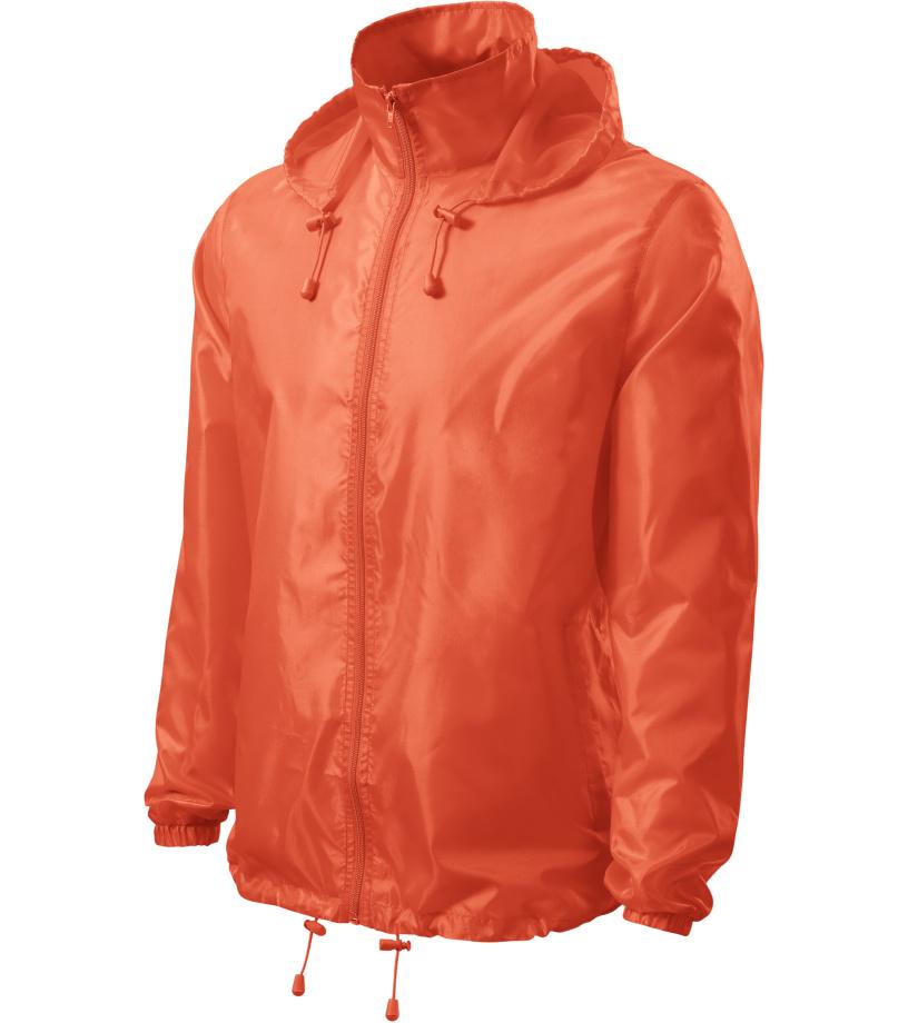 91 - neon orange