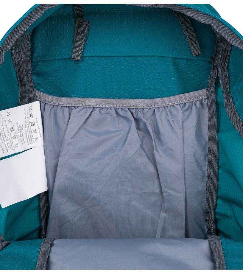 d3af1bf6102 Turistický batoh ALPINEX 25L LOAP - OK Móda