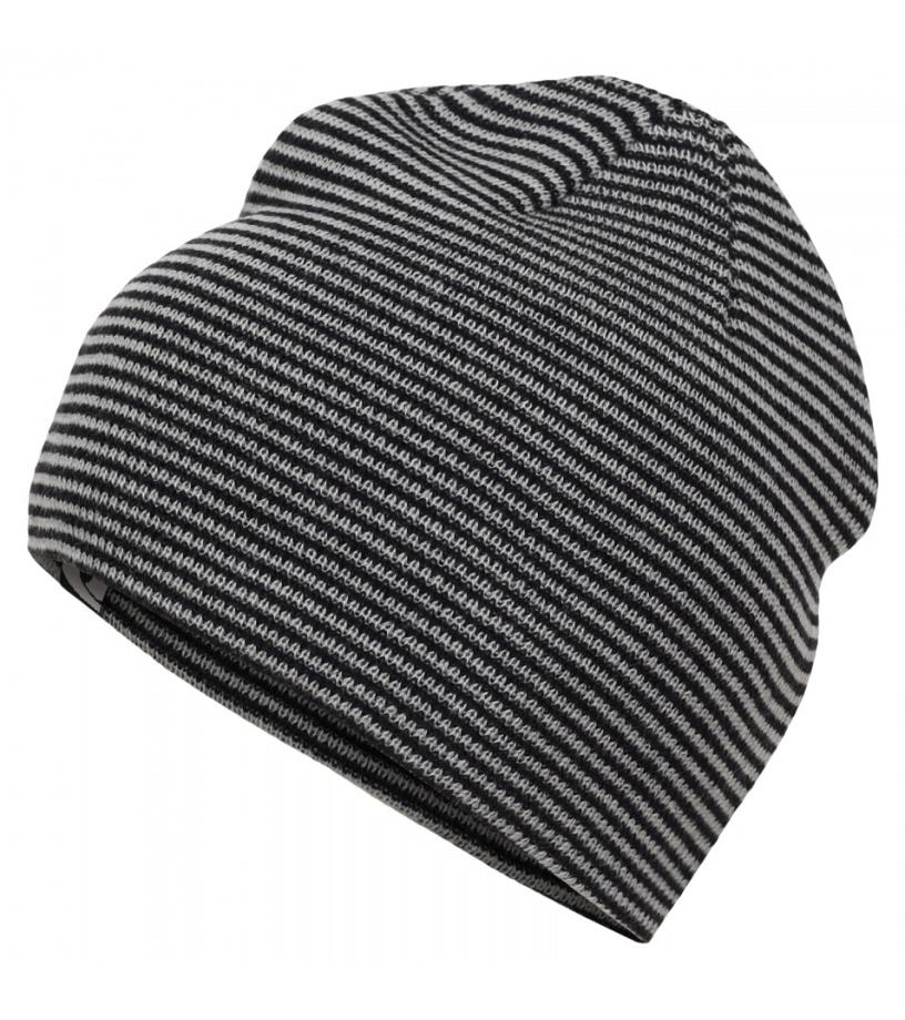 LOAP ZUPE Zimní čepice CSU1603V21T černá 52