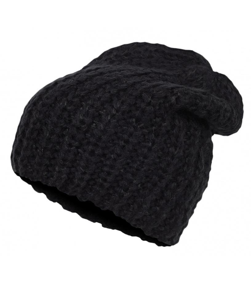 LOAP ZOKO Zimní čepice CSU1605V21V Tap Shoe 55