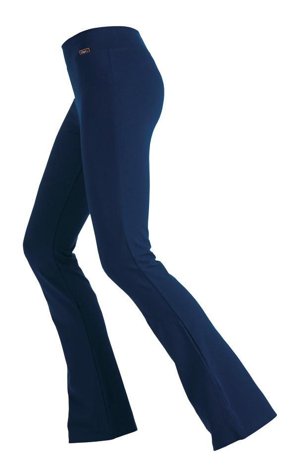 514 - tmavě modrá