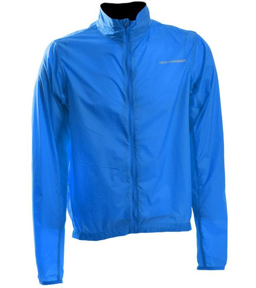 5066 - modrá