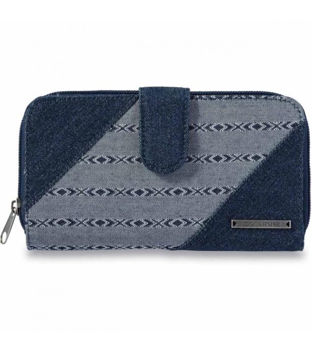 DAKINE FAYE Dámská peněženka 10001249-W18BNN
