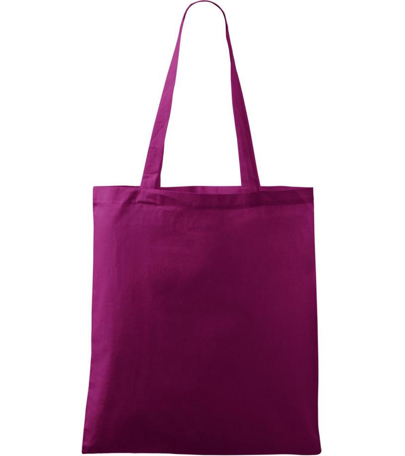 ADLER Nákupní taška malá Malá nákupní taška 90049 fuchsia red