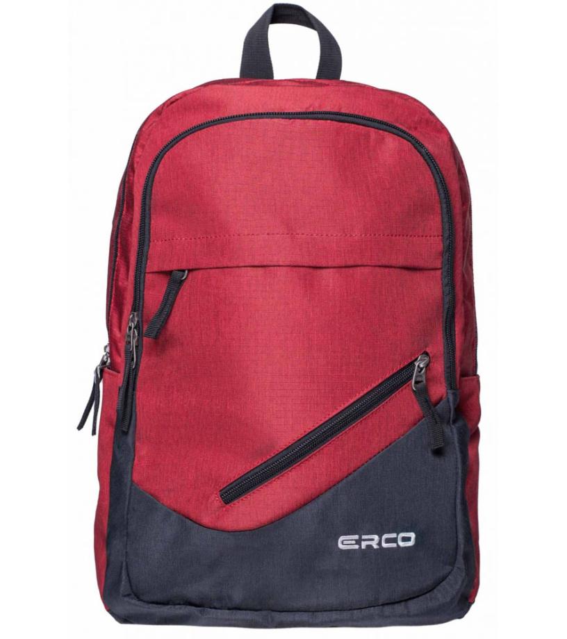 ERCO TRIKUS Batoh 30l ER6026DRM červená