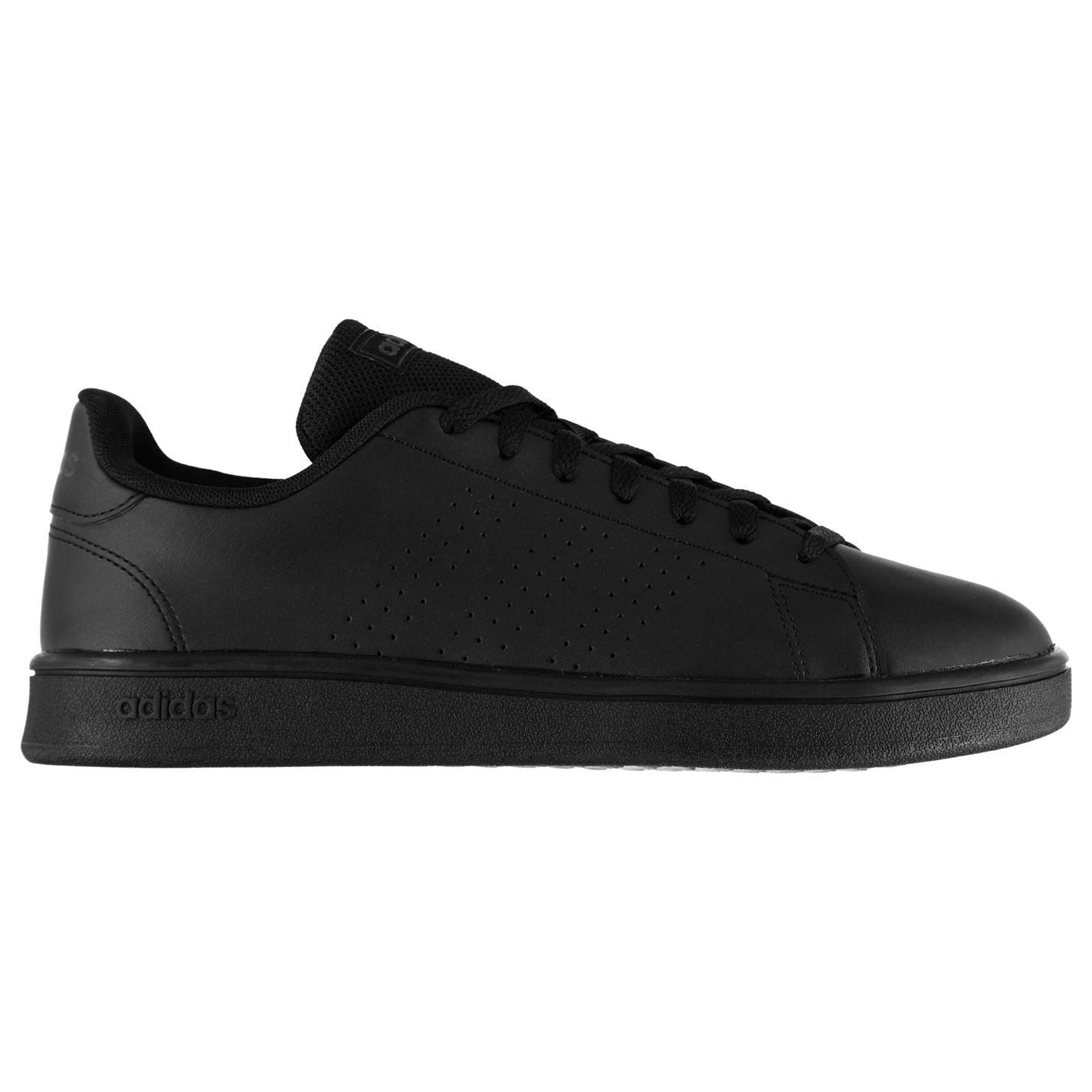 Adidas Advantage Base Mens Trainers Pánská obuv 16300603 9 (43.3)