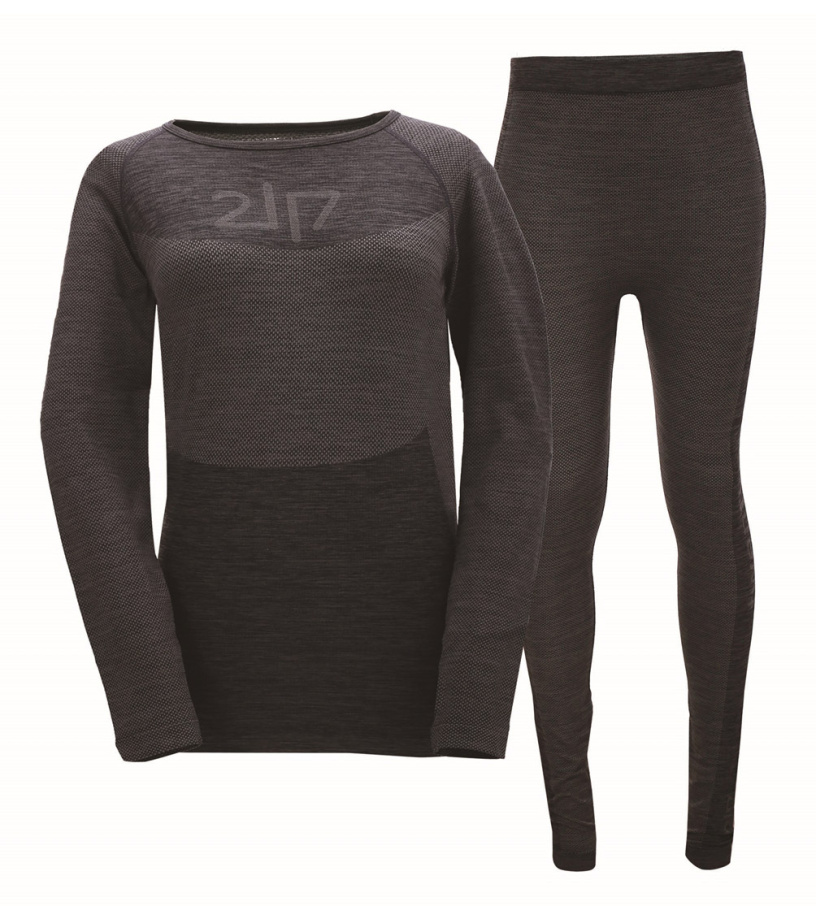 179 - Dk grey