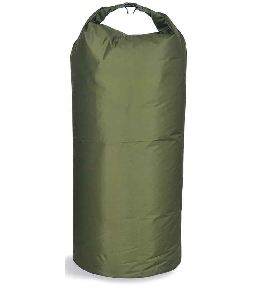 Tatonka Stausack XL Obal TAT2103047703 olive M