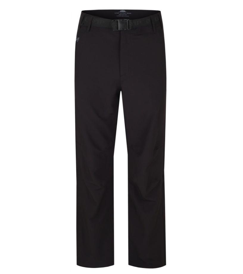 LOAP UWE Pánské softshellové kalhoty SFM1708V21V Tap Shoe M