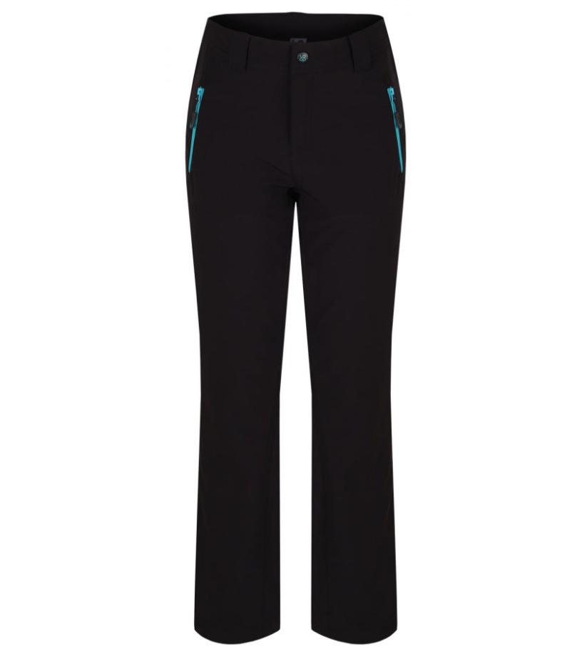 LOAP ULA Dámské softshellové kalhoty SFW1709V21V Tap Shoe XL