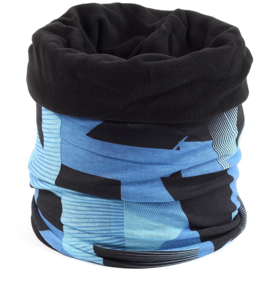 Finmark Multifunkční zateplený šátek FSW-710 UNI