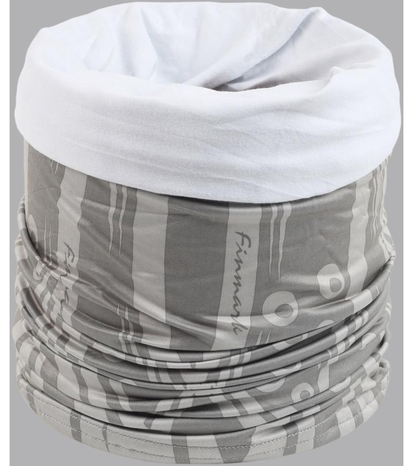 Finmark Multifunkční šátek FSW-719 UNI