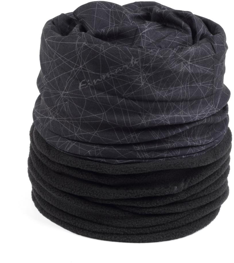 Finmark Multifunkční zateplený šátek FSW-723 UNI