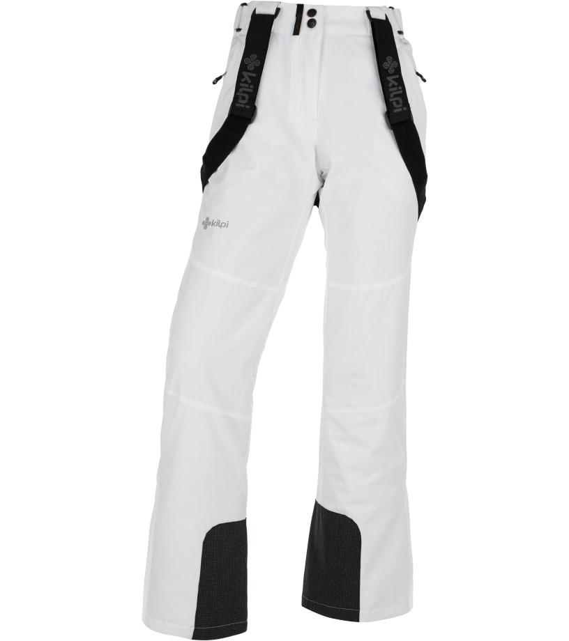 eb04595bd26e Dámske lyžiarske nohavice ELARE-W KILPI - OK Móda