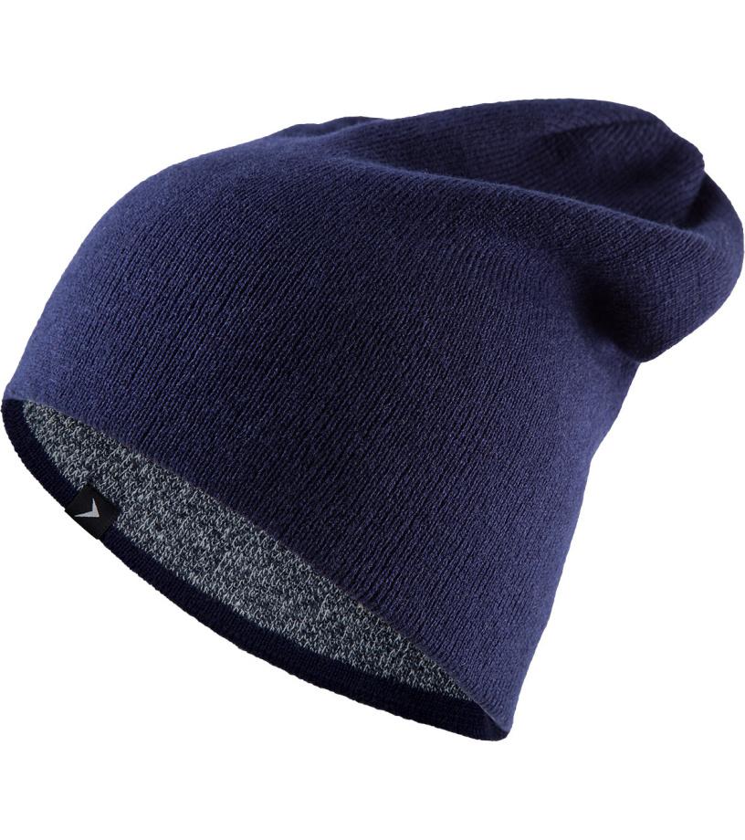 DBL - Tmavo modrá
