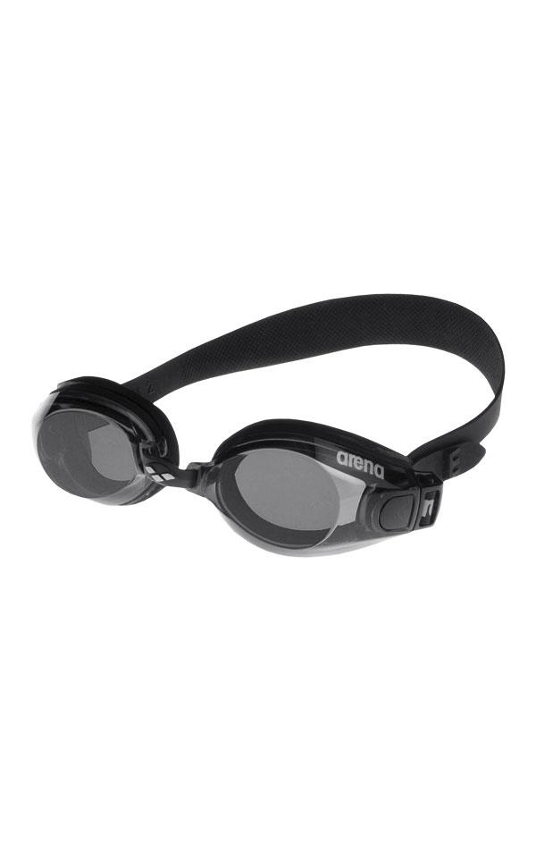 LITEX 6B659 Plavecké brýle ARENA ZOOM NEOPRENE UNI
