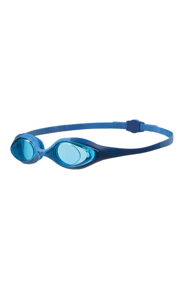 LITEX 6B660 Dětské plavecké brýle SPIDER JUNIOR UNI