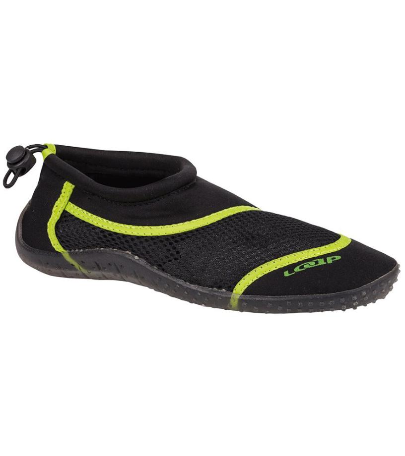 LOAP RILLK Unisex obuv do vody SSU1854V09N černá 40 62b548e094