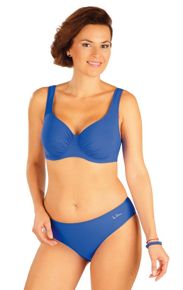 LITEX Plavky podprsenka s kosticemi 57384 75E
