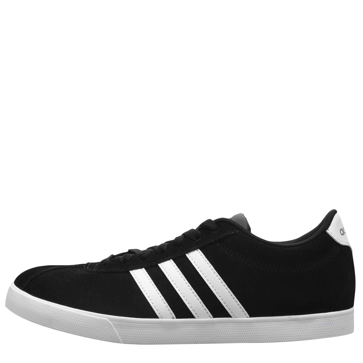 Adidas Court Set Dámská obuv 27543840 5 (38)