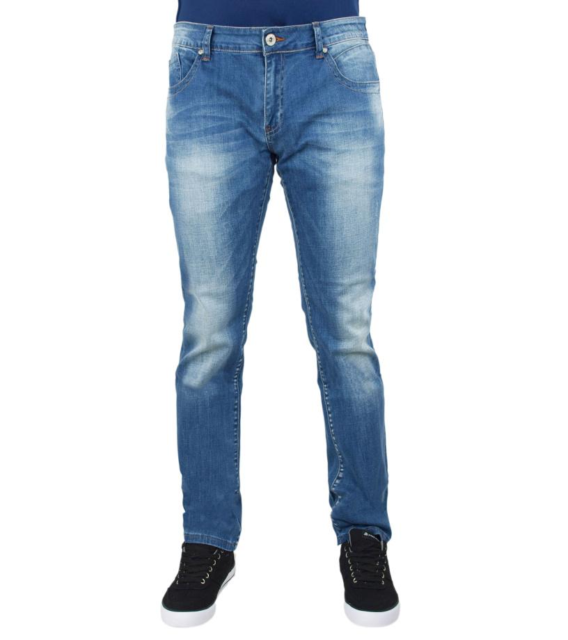 EXE JEANS EX100341 Pánské jeans 30/32