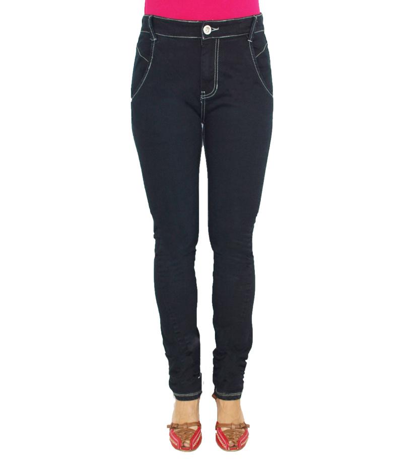 EXE JEANS Dámské jeans EX200333 30/34