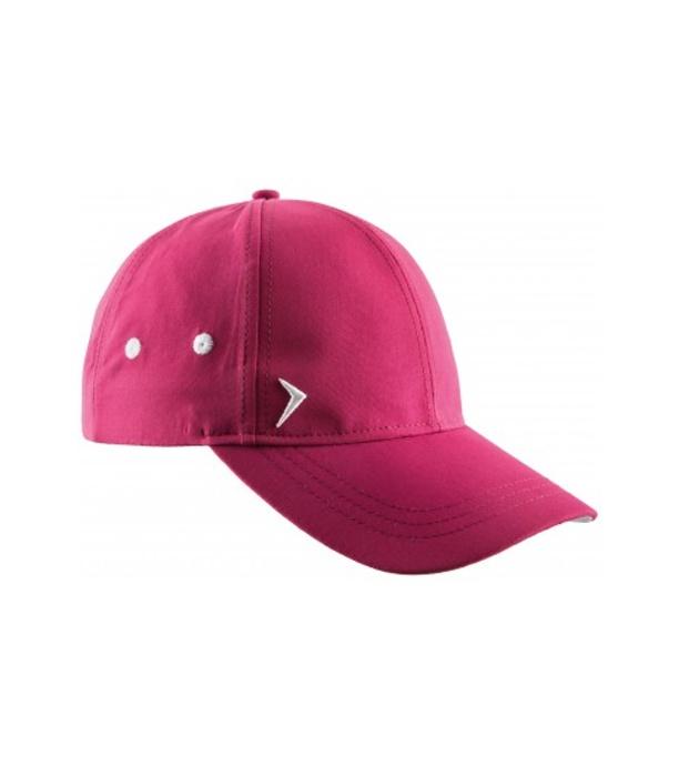 DPN - Tmavě růžová