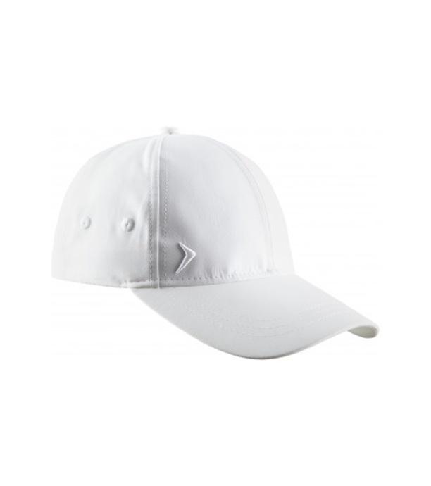 Outhorn Kšiltovka CAD600HOL18WHT Bílá L XL cd00be490c