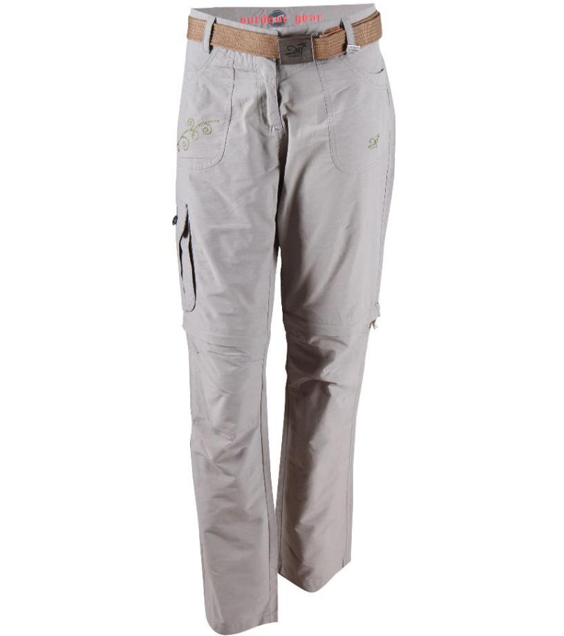 012 - Grey