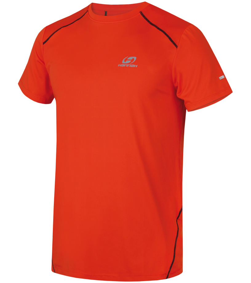 orangeade (navy) - orangeade (navy)