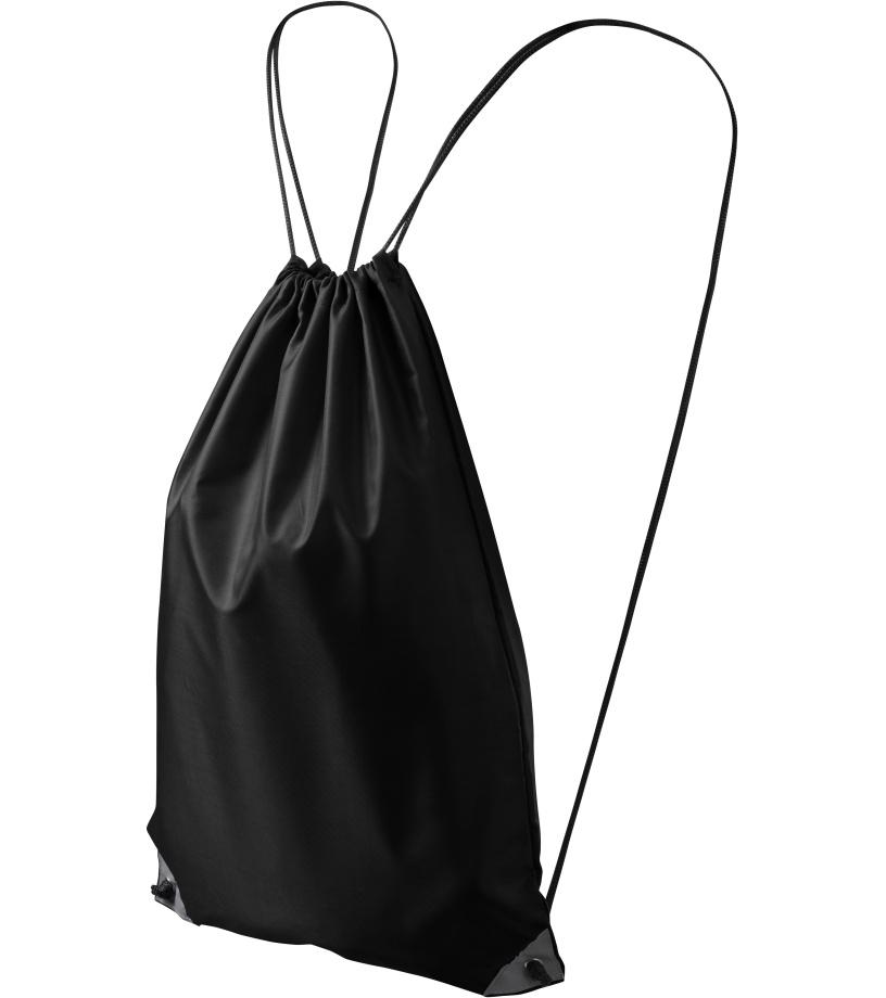 ADLER Energy Batoh 91201 černá