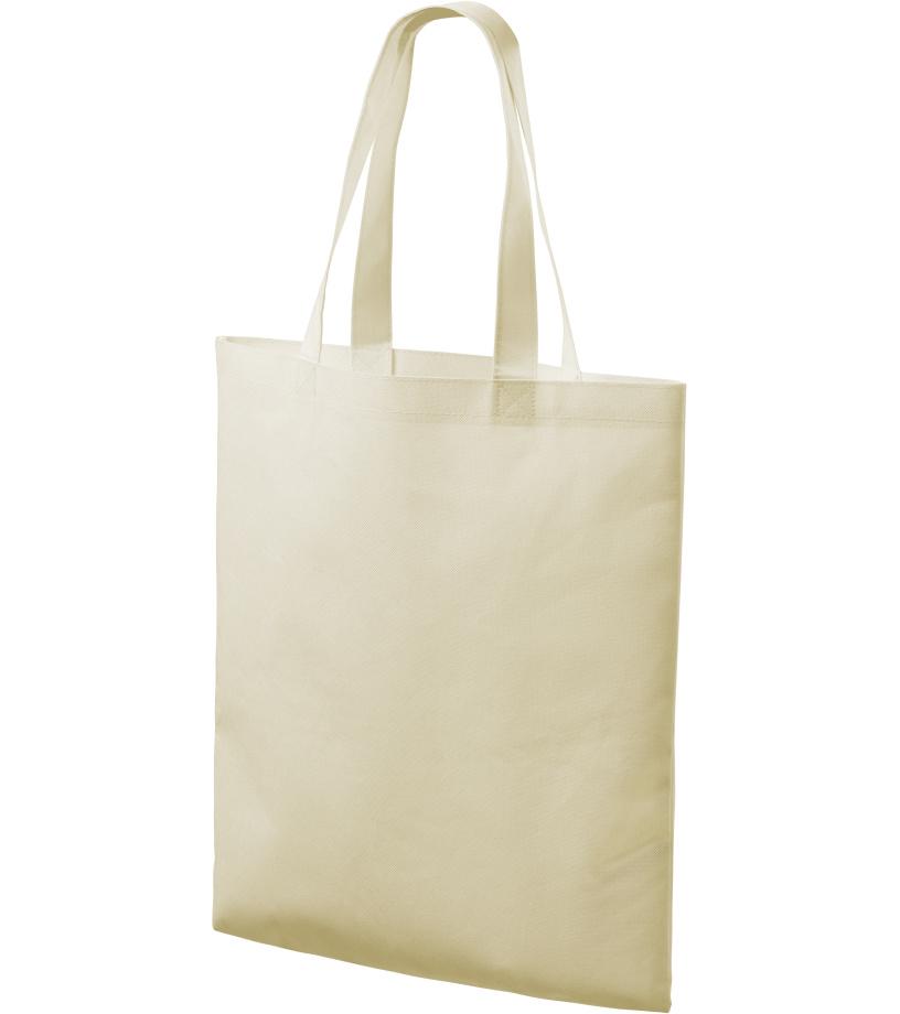 ADLER Prima Nákupní taška 91310 naturální UNI