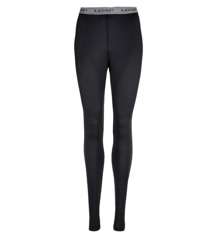 LOAP MELISA Dámské termo kalhoty TLW1511V21V Tap Shoe XS