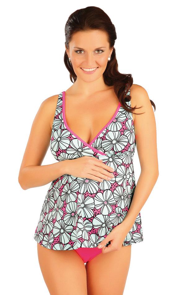 68d995c4250 LITEX Dvoudílné těhotenské plavky. 88441 36