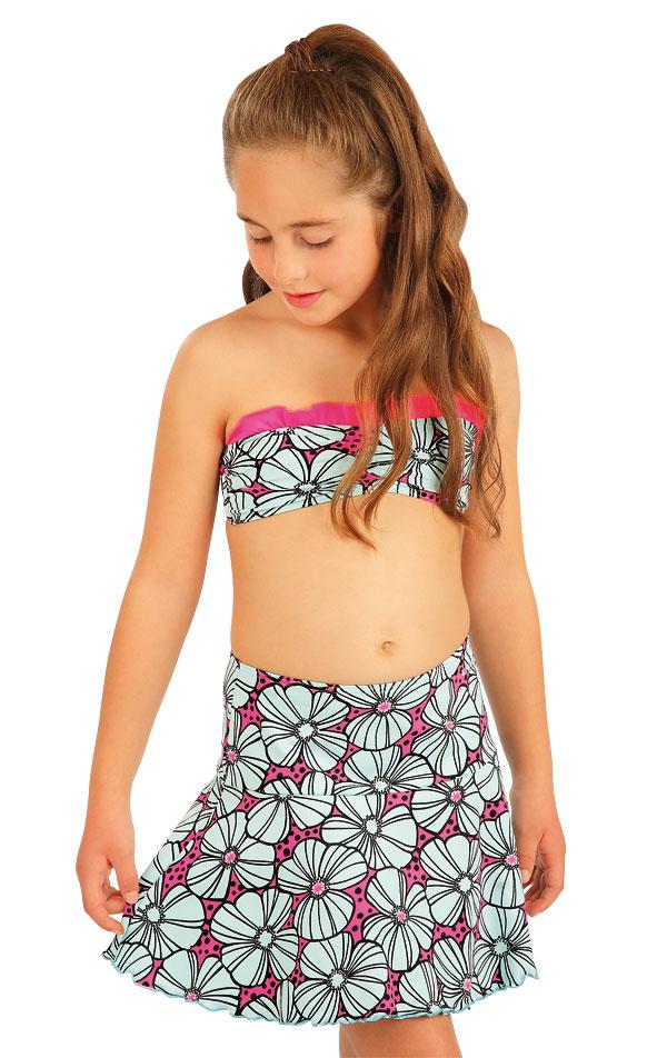 LITEX Dívčí sukně. 88450