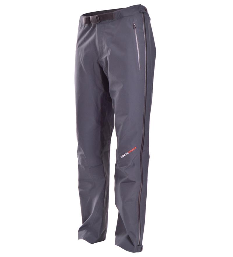 NORTHFINDER CASH Pánské outdoorové kalhoty NO-3120PRO269 černá L 7d5bdd7363