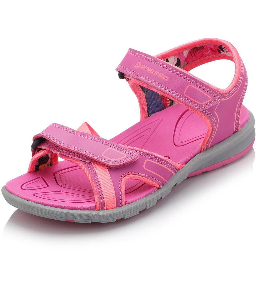 517d5799c4 Dámska letná obuv GOBINDA ALPINE PRO - OK Móda
