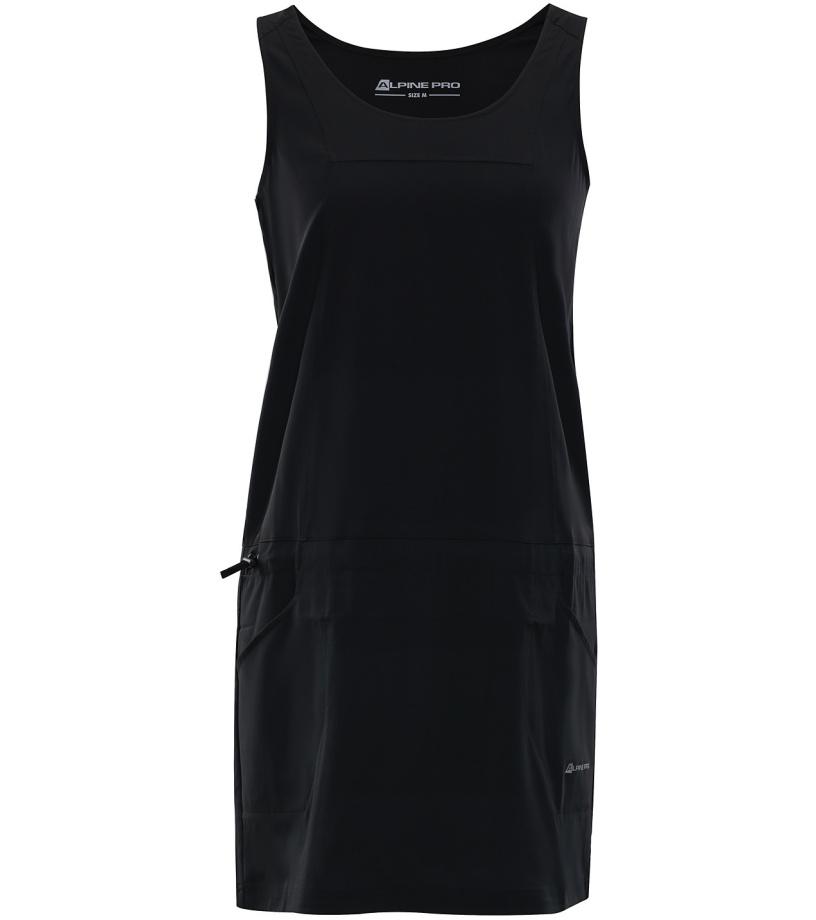 18fdec47175d Dámske šaty VAKIA ALPINE PRO - OK Móda
